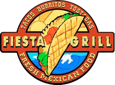 Fiesta Grill Huntington Beach